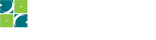 Logo Comosa